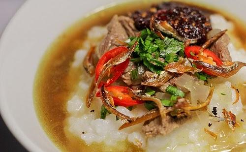 senang masak resepi nasi air ibu tinta wan anie Resepi Mee Goreng Tai Tong Enak dan Mudah