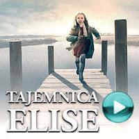 Tajemnica Elise - serial kryminalny (odcinki online za darmo)