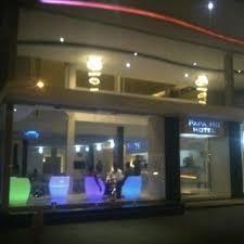 Papa Ho Hotel, Hotel Murah dengan Harga yang Tidak Menguras Isi Kantong