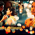 Oscar Jürisi İçin Çekilen Bir Film: Slumdog Millionaire