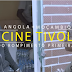"#RRPL Apresenta ""Angola VS Moçambique"" TRAILER OFICIAL [Assista Agora]"
