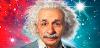 85 Daftar Nama Ilmuan Terkenal Dunia dan Penemuannya