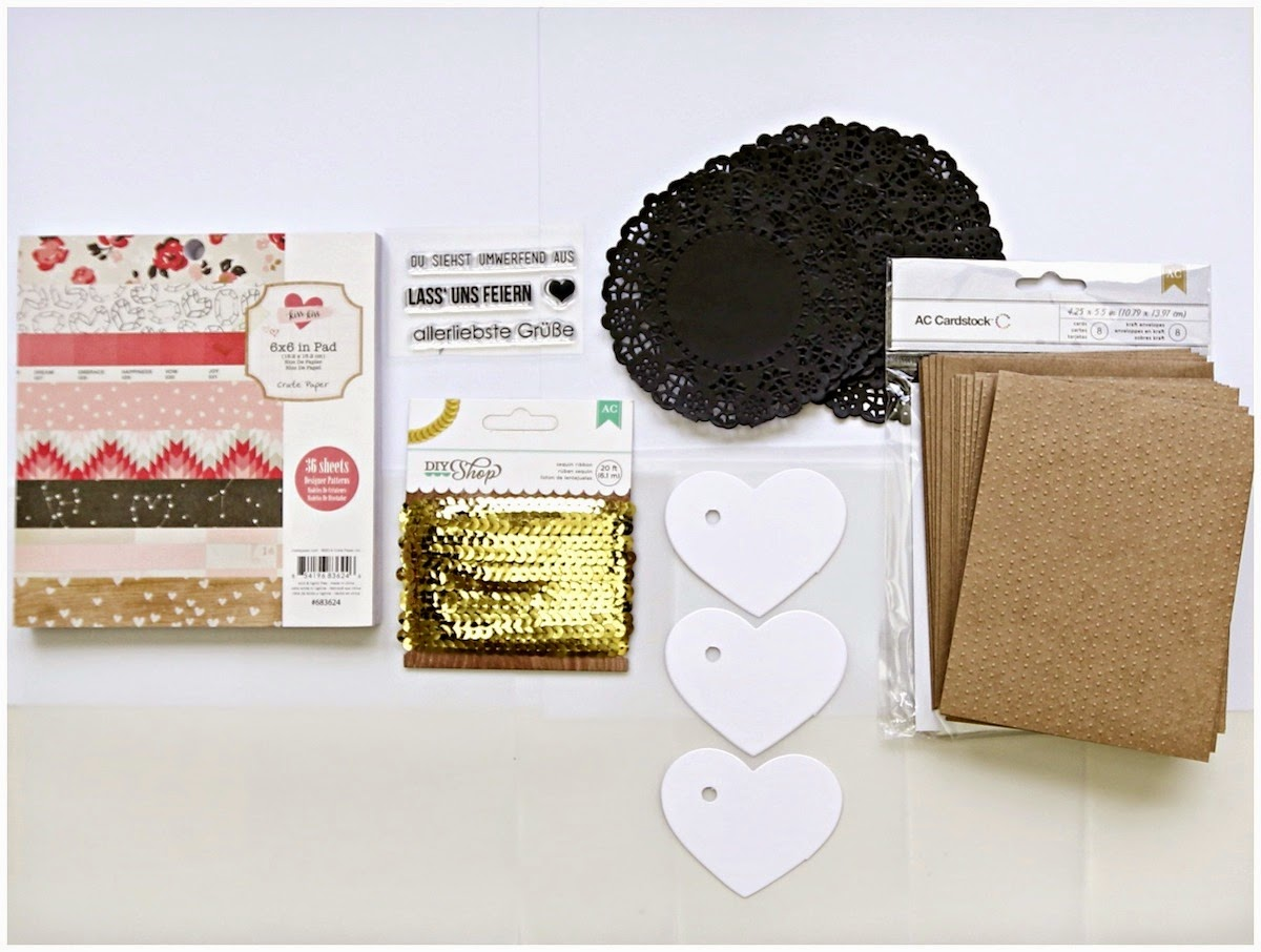 http://www.danipeuss.de/scrapbooking/401-neuheiten/675-neu-im-januar/45006-karten-kit--add-on-februar-2015