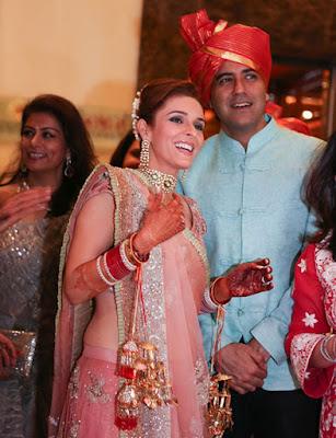 Sudhanshu-Raageshwari-wedding-pic2