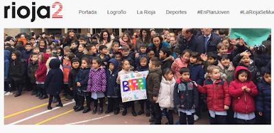 https://rioja2.com/n-128807-3-alumnos-de-los-boscos-colaboraran-con-tecnicos-municipales-para-mejorar-el-barrio/