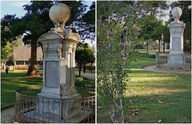 http://veodigital.blogspot.com.es/2013/11/la-columna-meteorologica-de-josep.html