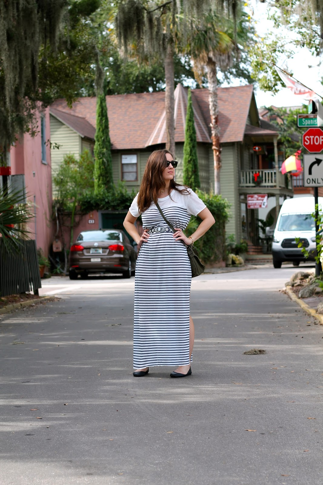 urban outfitters, target, Free People, Plum Flower Creations, Anthropologie, Ray-Ban, style blog, fashion blog, fashion blogger, Miami fashion blogger, outfit ideas, classic outfits, what I wore, look book, style file