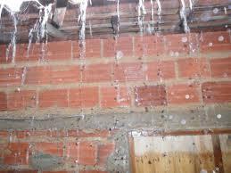 Elesbão Veloso já acumula mais de 140mm de chuvas em dois meses.