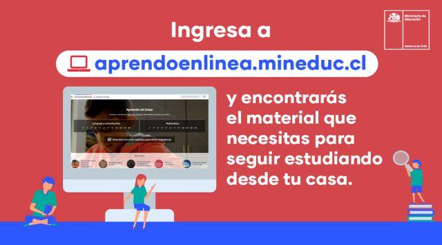Estado de la educación municipal en Río Negro