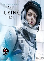 The Tunning test