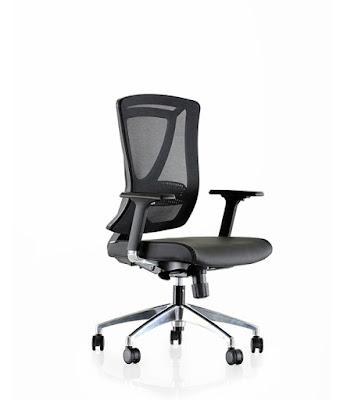 goldsit,fileli koltuk,çalışma koltuğu,ofis koltuğu,toplantı koltuğu,ofis sandalyesi