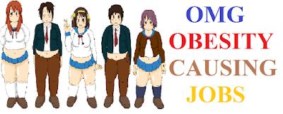 obesity-jobs