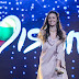 Lituânia: Ieva Zasimauskaitė venceu a última eliminatória do Eurovizijos 2018