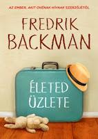 https://neverletmegobyviranna.blogspot.com/2018/12/fredrik-backman-eleted-uzlete-blogturne.html