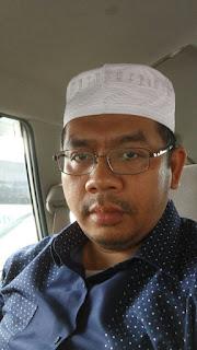 IMG 20171210 WA0010 - Indonesia Didorong Gantikan Amerika Jadi Mediator Perdamaian Palestina