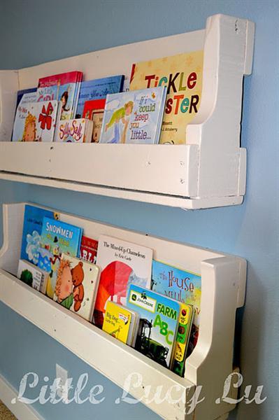 Blog de decorar m veis acess rios para a sua sala feitos for Libro para hacer muebles