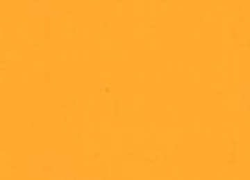 Saffron Yellow QS 1017