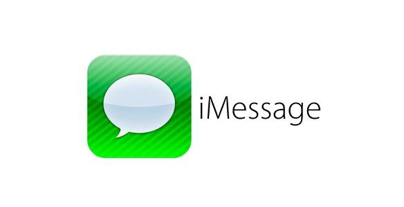 Observações sobre o iMessage no WWDC 2016