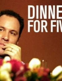 Dinner for Five 2 | Bmovies