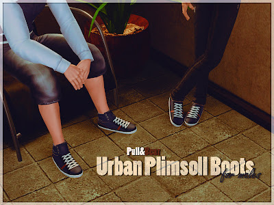 Pull&Bear+Urban+Plimsoll+Boots.jpg