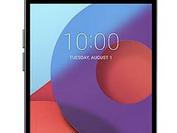 LG Q8 Mobile USB Drivers Download