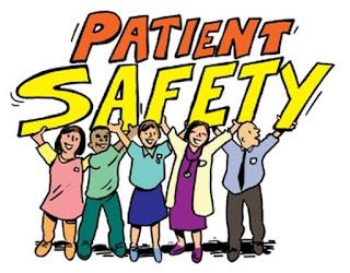 standar keamanan pasien_skp_1
