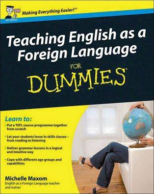 Teaching English Foreign Language Dummies 13627203_10157290270685397_6282988283787955377_n.jpg