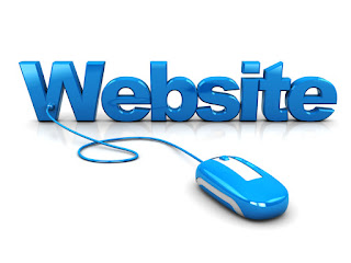 Apa Yang Dimaksud Website