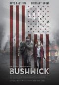 Download Film Bushwick (2017) WEBRip Subtitle Indonesia
