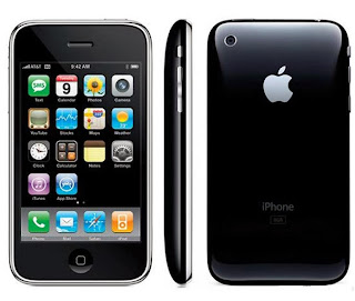 Video Tutorial Cara Jailbreak iPhone 4
