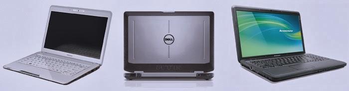 laptop servis novi beograd