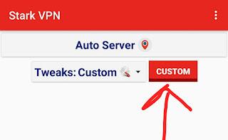 Stark VPN 2019