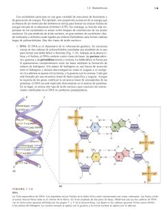 Libros de Medicina en pdf Bioquímica Trudy Mckee