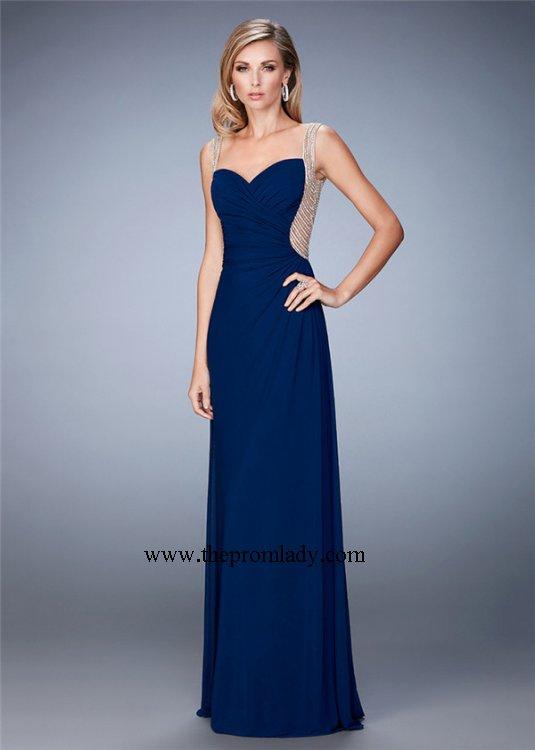 super sexy prom dress