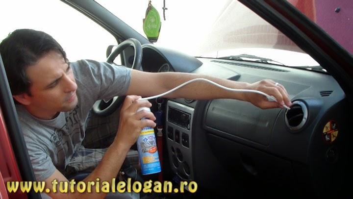 http://www.tutorialelogan.ro/2014/08/curatat-si-igienizat-instalatia-de-aer.html