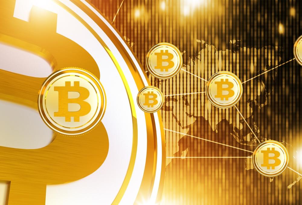 Strategi: cara trading altcoin agar selalu profit, teknik dasar dagang bitcoin dan altcoin agar selalu profit, trading bitcoin tanpa modal, cara trading bitcoin di poloniex, trading altcoin terbaik, trading bitcoin gratis