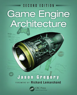 best book for Game programmers