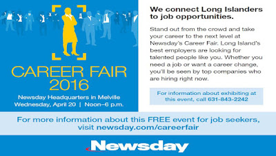 https://www.newsdayevents.com/careerfair2016/