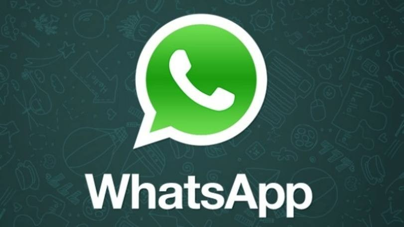 Whatsapp download for pc windows vista
