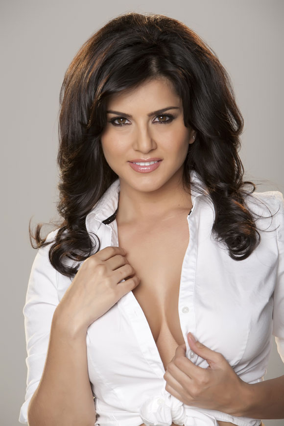 Sunny Leone Full Biography, Hot Photos  My 24News And Entertainment-3194