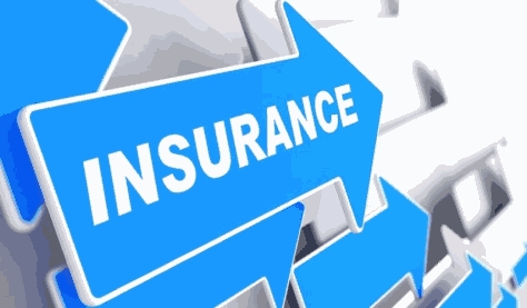 Best 10 Car Insurance Companies in Houston, Texas American