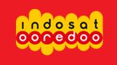 Lowongan Kerja Terbaru di PT Indosat Ooredoo, Mei 2017