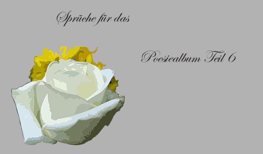 Image Result For Zitate Poesiealbum Goethe