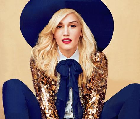 Gwen-Stefani-Hat