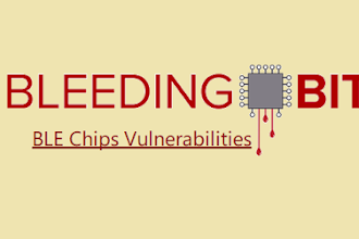 Bleeding Bits: Undetectable Chip Level Attack Bug in Access Points