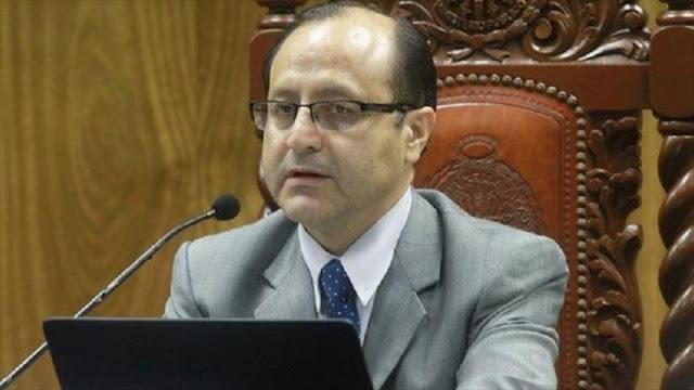 Perú demanda dinero y dato a Odebrecht por caso de sobornos