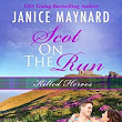 Scot on the Run by Janice Maynard review