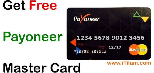 Easy Method on How To Get Payoneer MasterCard in Pakistan For Free  how to deposit money in payoneer payoneer contact how to make skrill account in pakistan moneybookers in pakistan paypal to payoneer transfer how to load payoneer card pioneer master card payoneer mastercard how to link payoneer card to paypal paynooer send money to payoneer card payoneer account in urdu payoneer fees paypal for pakistan how to connect payoneer with paypal moneybookers prepaid mastercard card payoneer credit card how to transfer money from paypal to payoneer payoneer charges in pakistan paoneer payoneer master card poyaneer how to create payoneer account in urdu mastercard atm in pakistan paypal card in pakistan create payoneer account how to deposit money in payoneer account payoneeer how to make payoneer account send money from paypal to payoneer payonerr payoneer supported banks in pakistan payonee payoneer pakistan atm payoeer how to send money from paypal to payoneer how to withdraw money from payoneer mastercard in pakistan load payoneer payoneer account.payoneer payoneer office in pakistan payoneer office in pakistan payoneer office in pakistan payoneer bank account paypal in pakistan without payoneer payoneer account in pakistan payoneer account in pakistan payoneer account in pakistan payoneer withdrawal fee in pakistan skrill account pakistan how to load payoneer card in pakistan how to load payoneer card in pakistan how to load payoneer card in pakistan payoneer vs paypal payoneer card in pakistan payoneer card in pakistan payoneer card in pakistan pakistan paypal how to get paypal in pakistan how to deposit money in payoneer from pakistan how to deposit money in payoneer from pakistan how to deposit money in payoneer from pakistan payoneer mastercard in pakistan payoneer mastercard in pakistan payoneer mastercard in pakistan payoneer card not received in pakistan payoneer card not received in pakistan payoneer card not received in pakistan pay pal in pakistan payoneer create account how to get payoneer card payoneer card in pakistan how to recharge payoneer card in pakistan how to recharge payoneer card in pakistan how to recharge payoneer card in pakistan how to activate payoneer card in pakistan how to activate payoneer card in pakistan how to activate payoneer card in pakistan how to load money on payoneer card in pakistan how to load money on payoneer card in pakistan how to load money on payoneer card in pakistan payoneer mastercard fees how to make payoneer account in pakistan how to make payoneer account in pakistan how to make payoneer account in pakistan payoneer mastercard in pakistan pioneer account in pakistan pioneer account in pakistan pioneer account in pakistan payoneer atm withdrawal in pakistan is payoneer available in pakistan is payoneer available in pakistan is payoneer available in pakistan