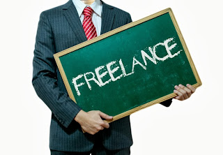 How to earn money online with freelancing?