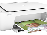 HP Deskjet 2131 Driver Download and Review